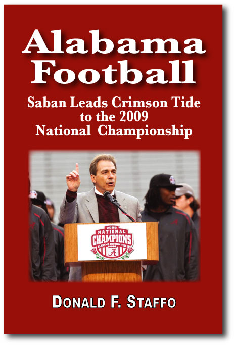 2009 championship cover