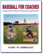 Baseball for Coaches