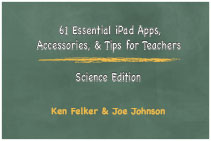 Felker ipad  cover